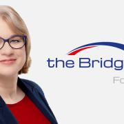 the Bridge TV #14